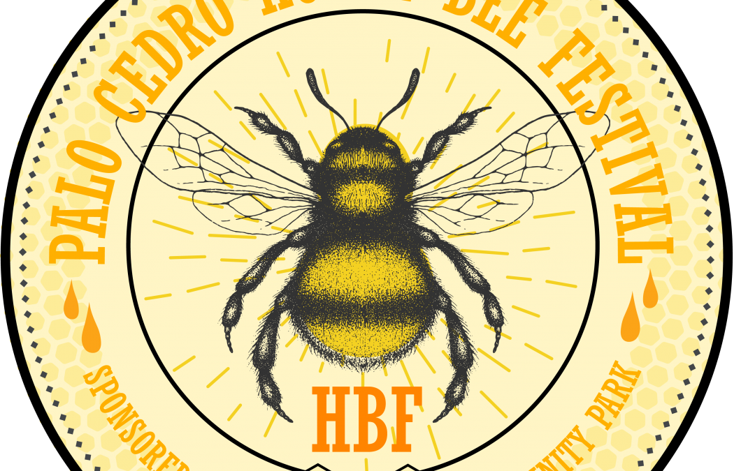 Honey Bee Festival